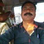गिरिडीह: एसीबी की टीम ने ASI सत्येन्द्र को 2 हजार रिश्वत लेते दबोचा