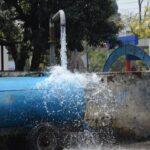 सावधान: पानी की बर्बादी किए तो गए जेल, एक लाख तक जुर्माना भी