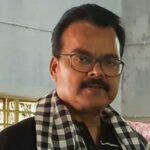 मन्नान मल्लिक मेयर का चुनाव लड़ेंगे, अशोक सिंह ने कहा- पार्टी को फायदा नही नुकसान होगा